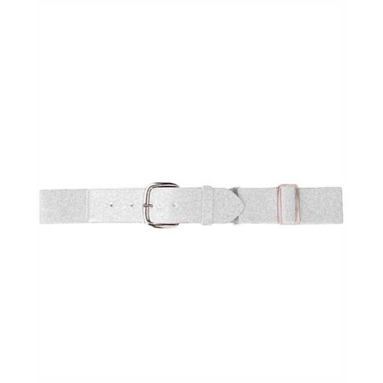 Picture of Adult Elastic Baseball Belt