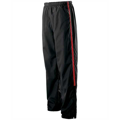 Picture of Adult Polyester Sable Pant