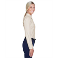 Picture of Ladies' Whisper Twill