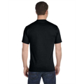 Picture of Adult 5.5 oz., 50/50 T-Shirt