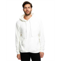 Picture of Men's 100% Cotton Hooded Pullover Sweatshirt