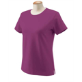 Picture of Ladies' Stretch Jersey T-Shirt