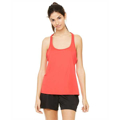 Picture of Ladies' Performance Racerback Tank