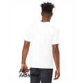 Picture of Fast Fashion Men's Drop Shoulder Street T-Shirt