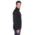 Picture of Adult Bristol Sweater Fleece Quarter-Zip