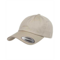 Picture of Adult Low-Profile Cotton Twill Dad Cap
