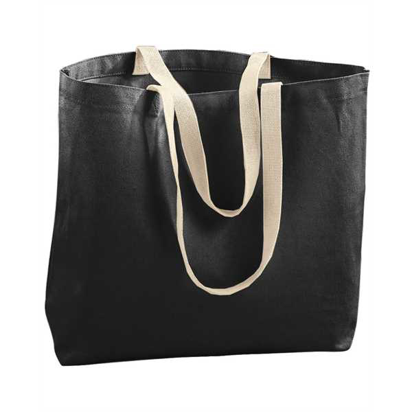 Picture of Jumbo Tote