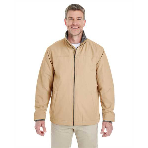 Picture of Men's Hartford All-Season Club Jacket