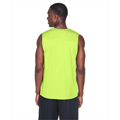 Picture of Men's Zone Performance Muscle T-Shirt