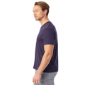Picture of Unisex Go-To T-Shirt
