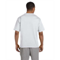Picture of Adult 7 oz. Heritage Jersey T-Shirt