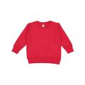 Picture of Toddler Fleece Sweatshirt