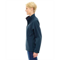 Picture of Ladies' Three-Layer Light Bonded Soft Shell Jacket