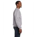 Picture of Adult Premium Cotton® Adult 9 oz. Ringspun Crew