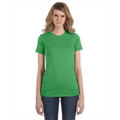 Picture of Ladies' Go-To T-Shirt