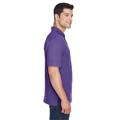 Picture of Men's 6 oz. Ringspun Cotton Piqué Short-Sleeve Polo
