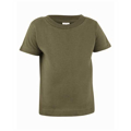 Picture of Infant Cotton Jersey T-Shirt