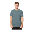 Picture of Unisex Eco Heavyweight T-Shirt