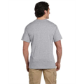 Picture of Adult 5.6 oz. DRI-POWER® ACTIVE Pocket T-Shirt