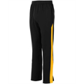 Picture of Youth Medalist 2.0 Pant
