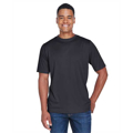 Picture of Men's Sonic Heather Performance T-Shirt