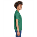 Picture of Ladies' Sonic Heather Performance T-Shirt