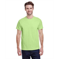 Picture of Adult Ultra Cotton® 6 oz. T-Shirt
