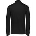 Picture of Adult Attain Quarter-Zip Pullover
