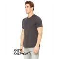 Picture of Unisex Viscose Fashion T-Shirt