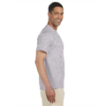 Picture of Adult Ultra Cotton® 6 oz. Pocket T-Shirt
