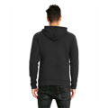 Picture of Unisex Pullover Hood