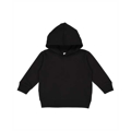 Picture of Toddler Pullover Fleece Hoodie
