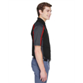 Picture of Men's Eperformance™ Strike Colorblock Snag Protection Polo