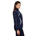 Picture of Ladies' Venture Lightweight Mini Ottoman Jacket