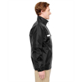 Picture of Adult Survey Fleece-Lined All-Season Jacket