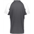 Picture of Adult Cutter Jersey