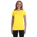 Picture of Ladies' Junior Fit T-Shirt