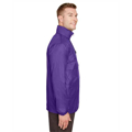 Picture of Adult Zone Protect Lightweight Jacket