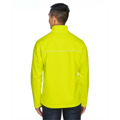 Picture of Men's Echo Soft Shell Jacket