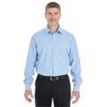 Picture of Men's Crown Woven Collection™ RoyalDobby Shirt