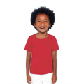 Picture of Toddler Heavy Cotton™ 5.3 oz. T-Shirt
