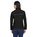 Picture of Ladies' Echo Soft Shell Jacket