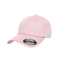 Picture of Cotton Twill Dad Cap