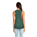 Picture of Ladies' Festival Muscle Tank