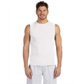 Picture of ADULT Performance® Adult Sleeveless T-Shirt
