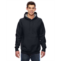 Picture of Adult 7.2 oz. Nano Pullover Hood