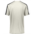 Picture of Adult Power Plus Jersey 2.0