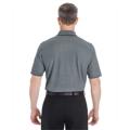 Picture of Men's Pima-Tech™ Oxford Piqué Polo