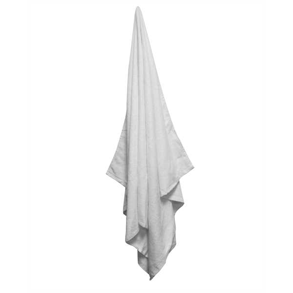 Picture of Velour Beach Towel