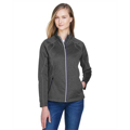 Picture of Ladies' Gravity Performance Fleece Jacket